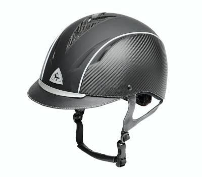 Mountain Horse Aero Pro